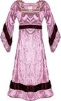 Burgjungfraukleid Marion, Gr. 128-152